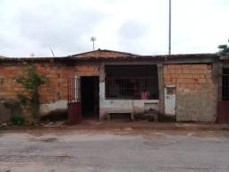 Casa à venda com 4 dormitórios em Nova tres marias, Três marias cod:675