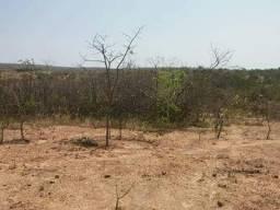 Terreno à venda em Área rural, São gonçalo do abaeté cod:606