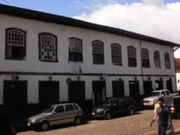 Casa à venda em Centro, Mariana cod:4330