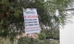 Loteamento/condomínio à venda em Funcionários, Conselheiro lafaiete cod:9677