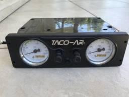 Painel Rodoar Slim Universal Taco-Ar