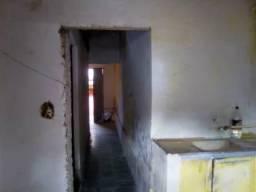 Título do anúncio: Casa à venda com 2 dormitórios em São cristovão, Ouro preto cod:5612
