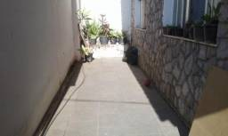 Título do anúncio: Casa à venda com 3 dormitórios em Cachoeira, Conselheiro lafaiete cod:9876