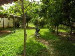 Casa à venda com 2 dormitórios em Beira rio (sertãozinho), Três marias cod:412