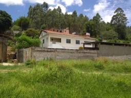 Casa à venda com 2 dormitórios em Acampamento, Carandaí cod:11903