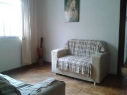 Casa à venda com 5 dormitórios em Jardim america, Conselheiro lafaiete cod:9119
