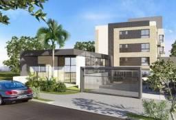 Apartamento à venda com 3 dormitórios em Ipanema, Porto alegre cod:AP11253