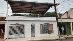Casa na Marambaia 2 quartos 2 vagas amplo Terraço Quintal