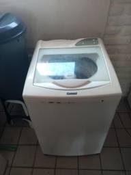 Vendo lavadora 110v