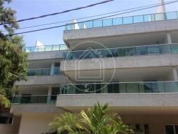 Apartamento à venda com 3 dormitórios cod:758146