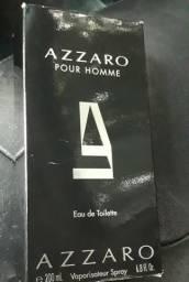 Perfume original Azzaro