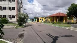 Apt Village das Flores c/ 2qts, C/ entrada a partir de R$7.000,00, Leia o anúncio !!!