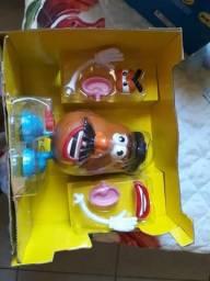 Sr Cabeça de Batata Toy story collection
