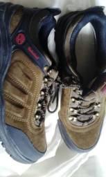 Calçados Masculinos - Grande Curitiba cb6854770bfa3