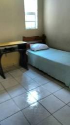 Suite no Centro - Goiânia