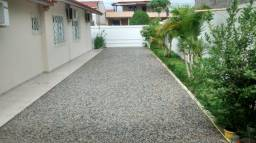 Vende casa Camboriú