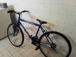 1b6ac6fcd bikes