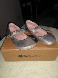 Sapato Infantil Tip Toey Joey n° 28