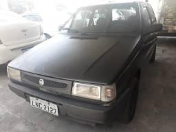 FIAT UNO 2000 no Brasil   OLX d158621557