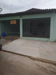 Casa aluguel jardim Petrópolis próximo ao colégio Albert Sabin