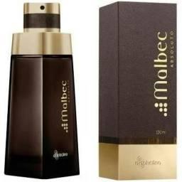 Perfume Malbec Supremo