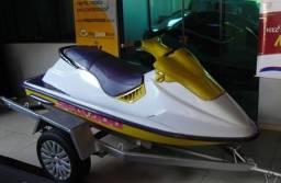Seadoo jet ski 97/98 - 1997