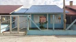 Casa 3 dormitórios para Venda em Cidreira, Salinas, 3 dormitórios, 2 banheiros, 1 vaga