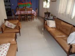 Apartamento à venda, 4 quartos, 1 vaga, Luxemburgo - Belo Horizonte/MG