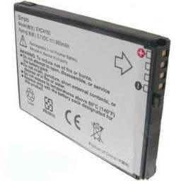Bateria exca160 htc s620/s62/s630 excalibur