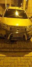 Lindo carro - 2011