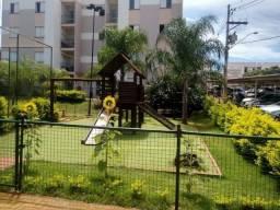 Ap Reformado e Planejado 49 M2, 2 Quartos, Sala, Cozinha, Sacada - Jd Herculano Fernandes