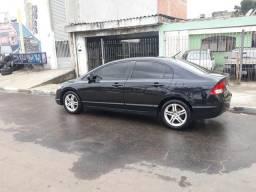 Civic Honda - 2007