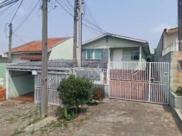 Casa Bairro Alto