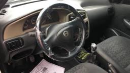 Fiat palio fire 1.0 2008