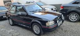 ESCORT XR 3  ANO  1991 TODO ORIGINAL