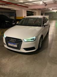 Audi A3 2014 Sportback
