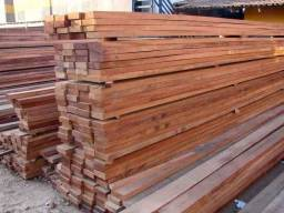 Madmix madeiras para seu telhado.