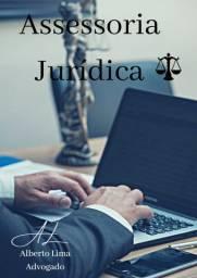 Advogado (está com dúvidas?)