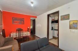 Apartamento à venda com 2 dormitórios em Cidade industrial, Curitiba cod:155650