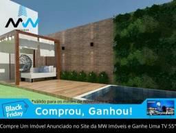 Casa inacabada com 3 dormitórios à venda - Setor Residencial Pedro Ludovico - Anápolis/GO