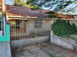 8003   Casa à venda com 3 quartos em PARQUE ITAIPU, Maringa