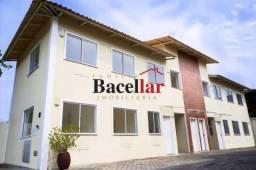 Apartamento à venda com 2 dormitórios em Jardim sulacap, Rio de janeiro cod:TIAP24165