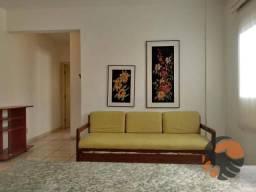 Apartamento com 2 quartos para alugar TEMPORADA - Praia do Morro - Guarapari/ES