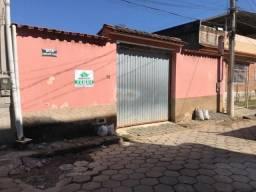 Terreno residencial - Guaçuí-ES