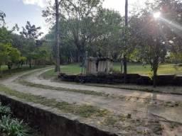Chácara à venda com 3 dormitórios em Campestre do menino deus, Santa maria cod:4731114496