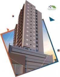 1 e 2 dormitórios à venda, 48 m² por R$ 270.000 - Square Garden Vila Oliveira - Mogi das C