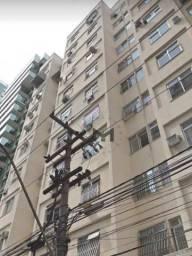 Studio à venda, 52 m² por R$ 350.000,00 - Icaraí - Niterói/RJ