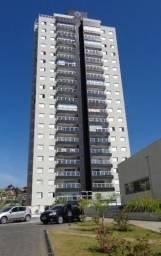 Apartamento à venda com 3 dormitórios em Ouro preto, Belo horizonte cod:4887