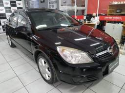 GM - Vectra Elegance 2.0 8V FLEX - 2006/2007