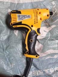 Polidor elétrico siga tools